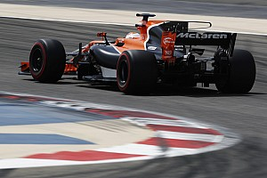 F1 akan larang penggunaan sirip hiu dan sayap-T pada 2018