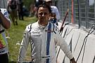 Massa cree que Sainz no debería correr en Bakú