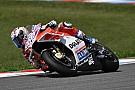 """Rossi: """"Ducati é a moto a ser batida na Áustria"""""""