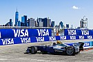 Video: How Formula E runs the fastest race days in motorsports