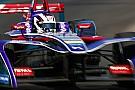 Formel E Formel E 2017/18: Alex Lynn verdrängt Jose Maria Lopez bei DS Virgin