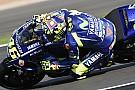 MotoGP Valentino Rossi pourrait rouler à Misano mardi