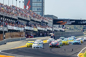 NASCAR Euro Breaking news Sweden will now have a presence in NASCAR Euro Series