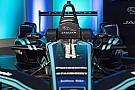 Formula E Galería: el nuevo coche y pilotos de Jaguar para la Fórmula E 2017/2018