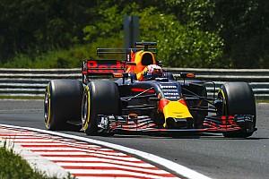 Formula 1 I più cliccati Fotogallery: scopriamo il percorso di Gasly verso il GP della Malesia