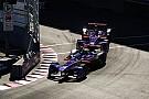 Formula E: összefoglaló videó a drámai versenyről (Montreal)