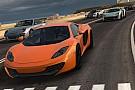 Jeux Video Découvrez la liste des voitures du jeu Gear.Club