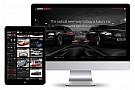 Speciale Motorsport Network porta le auto di lusso nell'era digitale con MotorGT.com
