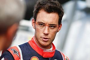 WRC Prova speciale Spagna, PS16: Neuville messo K.O. da una roccia. Ogier vede il 5° titolo