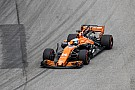 Forma-1 Hivatalos: a McLaren megegyezett a Petrobrassal