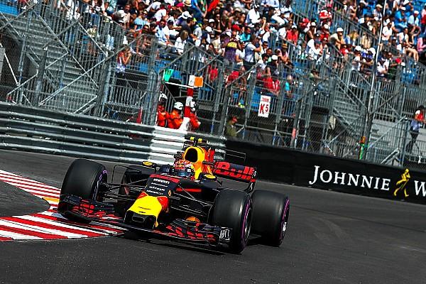 """Formule 1 Nieuws Red Bull: """"We kunnen ons sneller ontwikkelen dan de anderen"""""""
