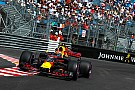 Formula 1 Pirelli: Monaco ultra yumuşak lastiklerle tamamlanabilir