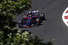 F1 2017: Carlos Sainz Jr. soll sich aufs Fahren konzentrieren, sagt Marko