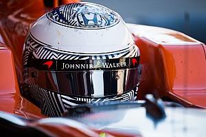Fórmula 1 Noticias Boullier: