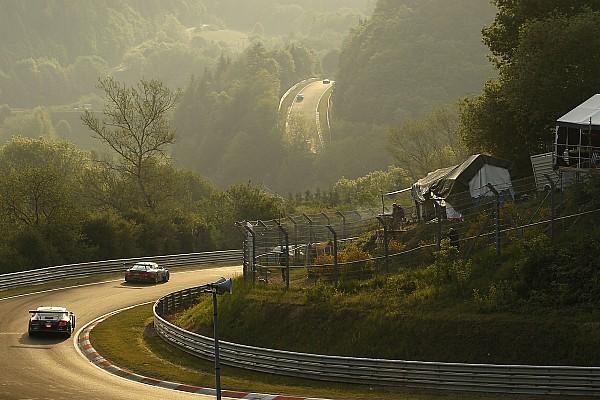 Langstrecke Feature Video-Highlights: 24h Nürburgring-Nordschleife 2017