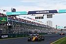 В Renault установили причину проблем Палмера в Австралии