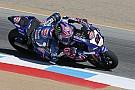 World SUPERBIKE Lowes, 2018'de Yamaha ile Superbike'ta yarışmaya devam edecek