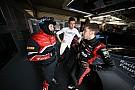 Blancpain Sprint Blancpain Sprint Zolder: Frijns pakt pole voor Audi
