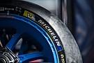 MotoGP Michelin и MotoGP продлили контракт на пять лет