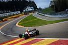 Формула V8 3.5 Формула V8 3.5 у Спа: перша перемога Селіса