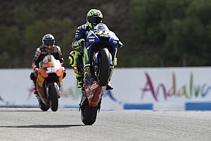 MotoGP News MotoGP 2017: WM-Stand nach dem 4. Rennen