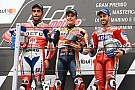 MotoGP Boegeroep in de MotoGP: Fanclub Valentino Rossi distantieert zich