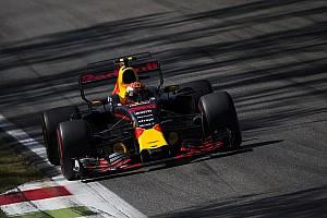 Formel 1 News Jochen Mass: F1-Teenager Max Verstappen