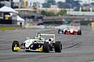 Fórmula 3 Brasil F3 Brasil apresenta formato ambicioso para 2017
