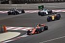A McLaren a nyilvánosság előtt nem ígér semmit 2018-ra