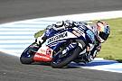Moto3 Com tranquilidade, Martin conquista pole em Jerez