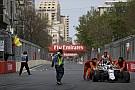 FIA, Williams'ın Sirotkin itirazını reddetti