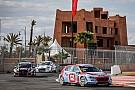 General Dossier - L'éveil du Maroc au sport automobile