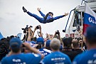 GALERI: Pemenang reli Dakar 2018