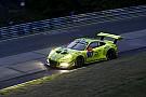 Endurance 24h Nurburgring: Laurens Vanthoor regala la pole alla Porsche