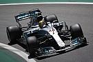 Hamilton e Mercedes vicini al rinnovo: triennale da 50 milioni all'anno!