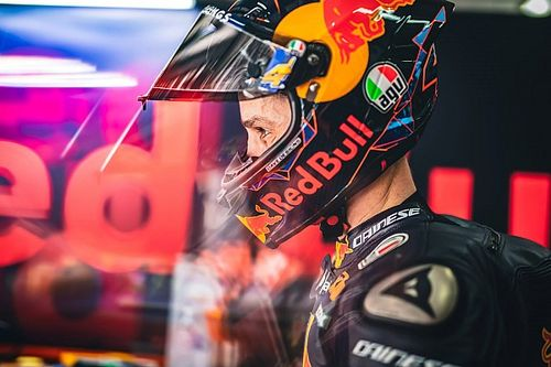 Officiel - Pol Espargaró rejoint Repsol Honda, Álex Márquez chez LCR
