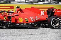 Анализ: что изменит Ferrari на Гран При Венгрии