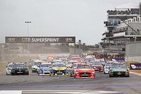 The Bend could get Supercars calendar reprieve