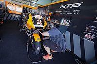 RW Racing trekt Pools talent aan als vervanger van Raffin