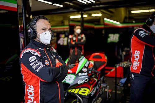 Professioni del Motorsport: il guru dell'elettronica