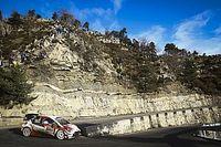 El Rally de Montecarlo se disputará sin público