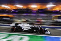 F1: la Williams presenta la FW43B in realtà aumentata
