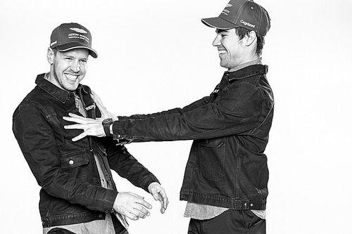 """Wolff: Vettel és Stroll nemsokára szembekerül a """"valósággal"""""""