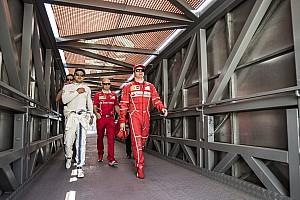 Гран Прі Монако: думка редакції за підсумками кваліфікації