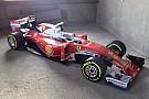 Формула 1 Создателя картонной Ferrari позвали на презентацию в Маранелло