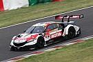 Super GT A Honda nyerte a szuzukai 1000 kilométeres versenyt, Buttonék a 13. helyen