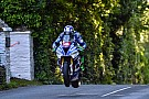 Live ab 21:00 Uhr: Launch-Event zur Isle of Man TT 2018