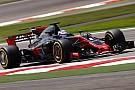 Haas in GP van Spanje terug naar remmen van Brembo