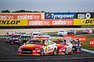 Supercars DJR Team Penske focused on 'teething problems'