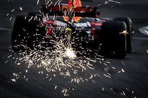 ALLGEMEINES Fotostrecke Top 10: Motorsport-Fotos der Woche (KW 29)